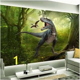 Dinosaur Murals Bedroom Shop Dinosaur Wallpaper for Bedroom Uk