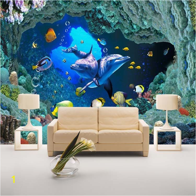 Wallpaper Sale Promotion Shop for Promotional Wallpaper Sale on