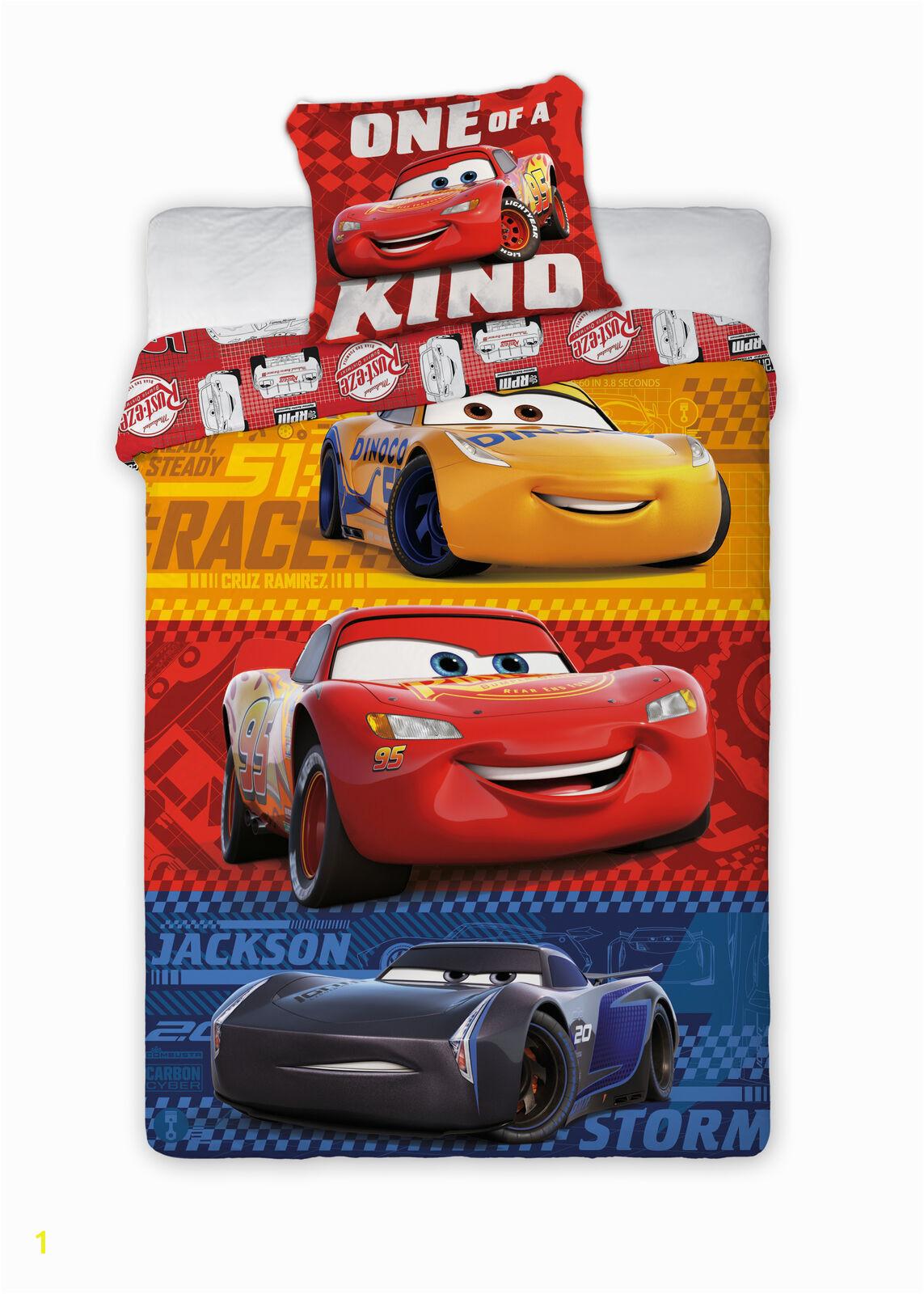 Disney Cars Race Track Mini Wall Mural Cars Mehr Als Angebote Fotos Preise ✓ Seite 139