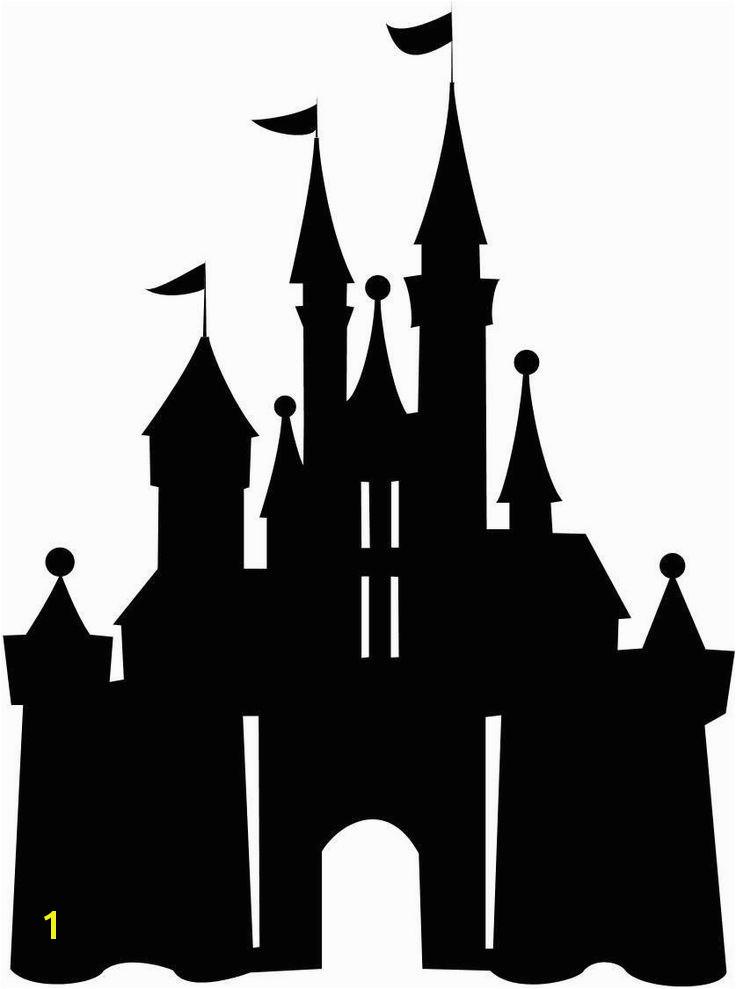 Disney Castle Wall Murals Disney Cinderella Castle Disney Pinterest