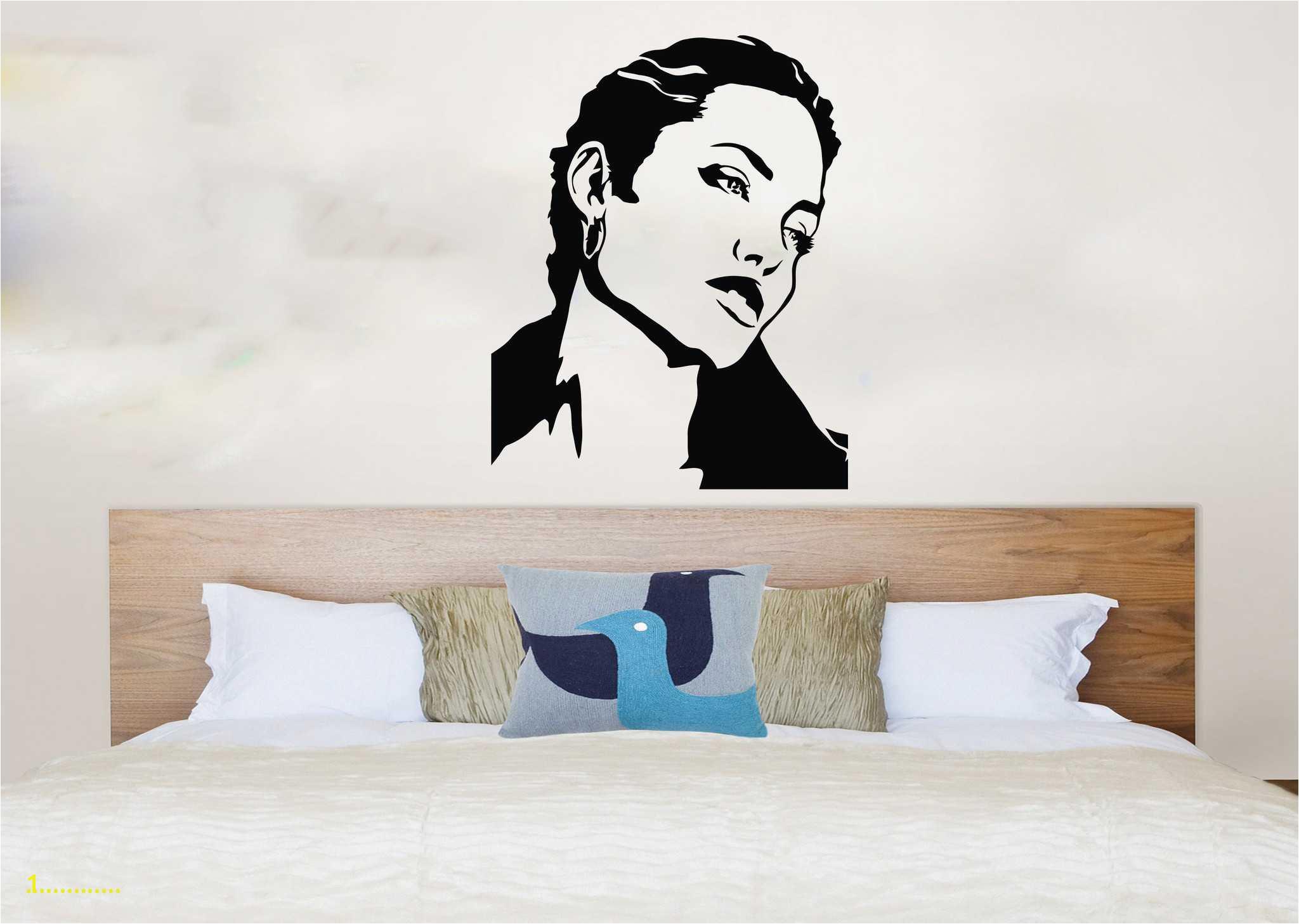Wall Decals for Bedroom Unique 1 Kirkland Wall Decor Home Design 0d Design Disney Princess