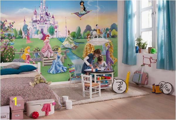 Bedroom Murals Girls Bedroom Girl Rooms Disney Bedrooms Princess Bedrooms Disney
