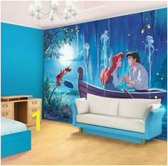 the 25 best disney wall murals ideas on disney princess drawings repunzel drawing