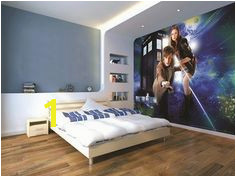 Doctor Who Wallpaper Mural Dr Who Wallpaper Doctor Who Wedding Amy Pond Room