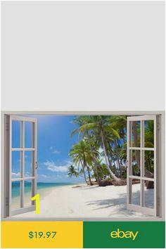 Door Murals Ebay 12 Best Window Stickers Images