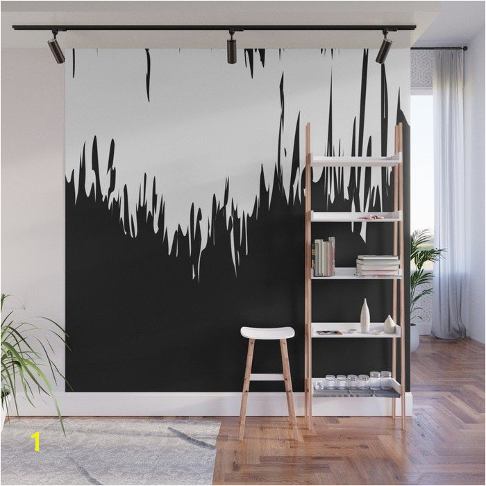 $299 99 With our Wall Murals you can cover an entire wall with a rad design