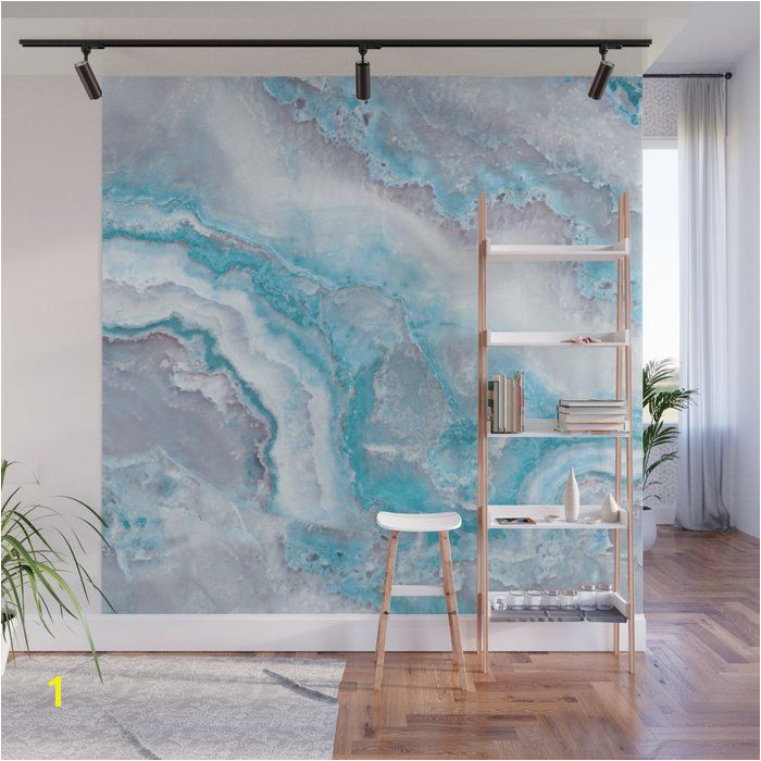 With our Wall Murals you can cover an entire wall with a rad design