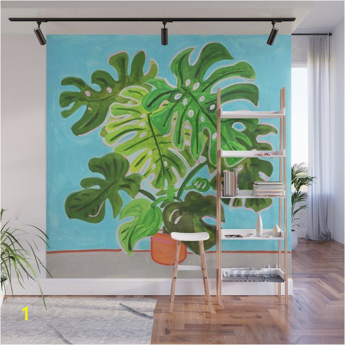 Easy Off Wall Murals with Our Wall Murals You Can Cover An Entire Wall with A Rad Design