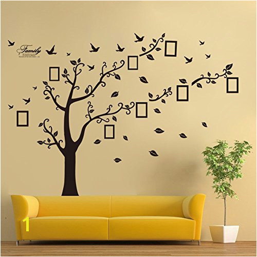 Amazon LaceDecaL Beautiful Wall Decal Peel & Stick Vinyl Sheet Easy to Install & Apply History Decor Mural for Home Bedroom Stencil Decoration
