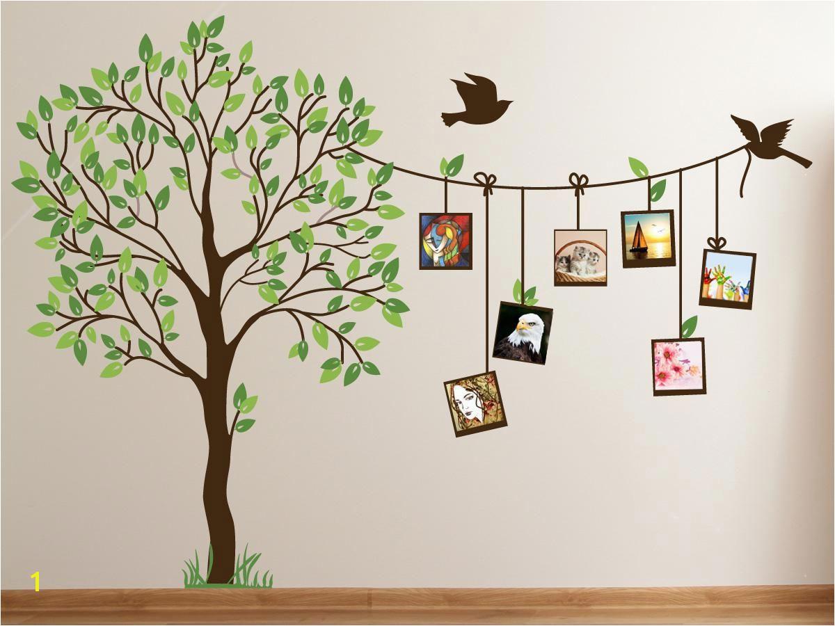 Family Tree Mural Ideas Pin by Cieann Alley On Weddings In 2019 Pinterest