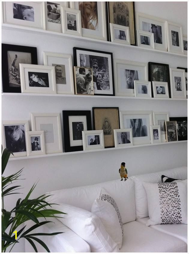 Frames in shelves graph Wall Display Display s Frame Display Displaying s