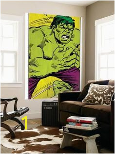 Buy Posters Framed Prints and Art Posters at AllPosters