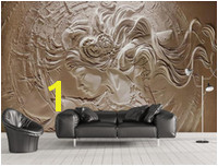 custom size wall murals NZ Custom wallpapers for living room for walls for living room