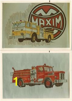 Volunteer Fire Department Chicago Fire Department Fire Dept Fire Truck Drawing Wildland