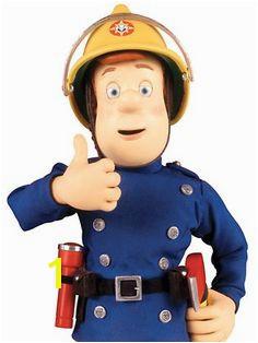 Fireman Sam Faschingskostüm Feuerwehrmann Kinder Feuerwehr Schnittmuster Zeichnungen Kleidung Feuerwehrmann Sam