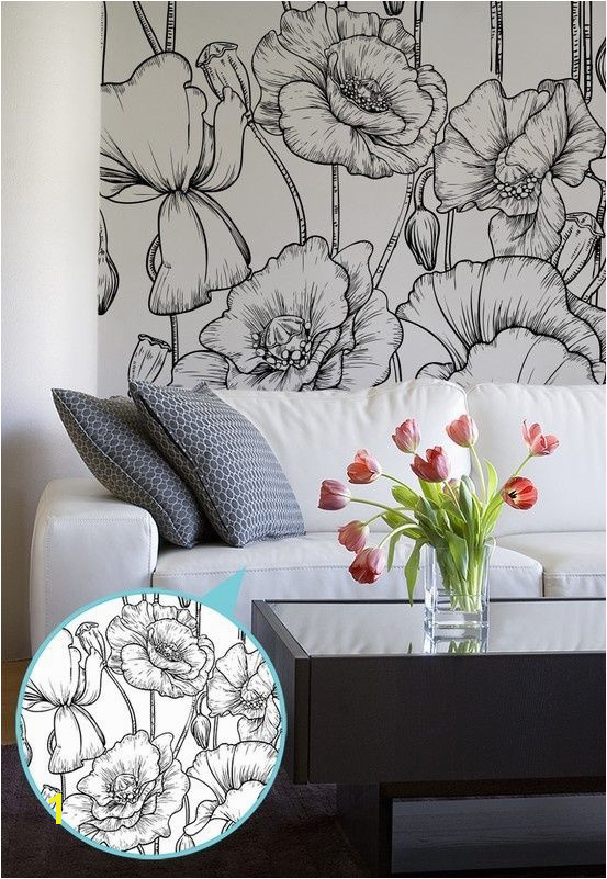 Mural Painting Mural Art Wall Murals Flower Mural Bedroom Murals Bedroom
