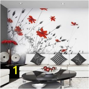 Fotomurales decorativos personalizados para la pared Good Vinilos Lofts Wall Murals Happy Weekend