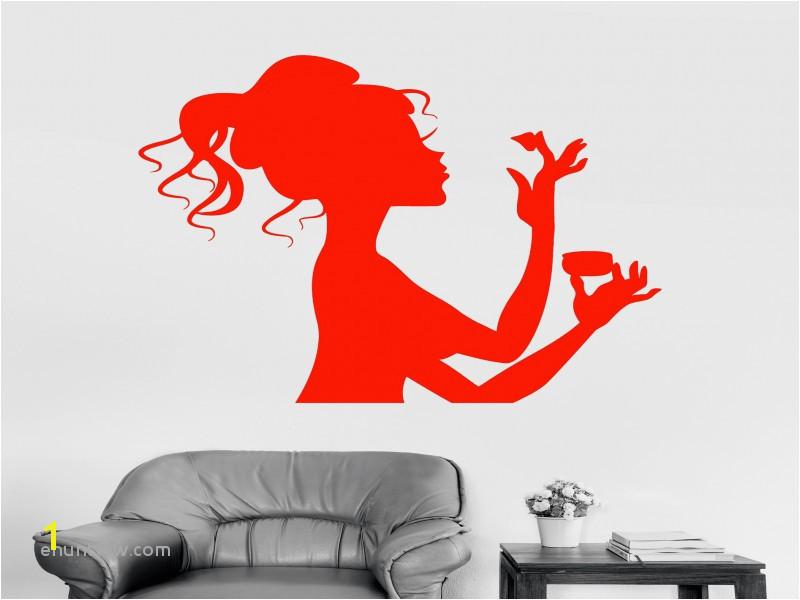 Wall Decals for Bedroom Unique 1 Kirkland Wall Decor Home Design 0d Design Ideas Video