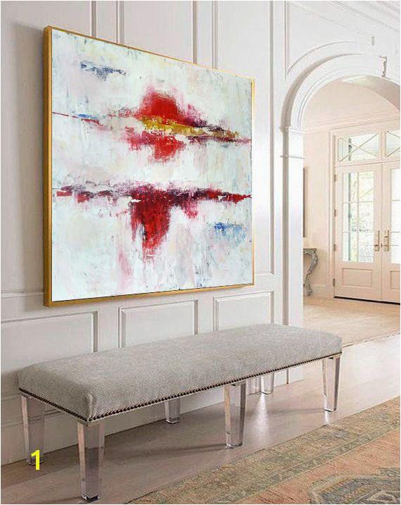 Abstract painting Art Abstract Abstract wall art Art Painting Canvas Abstract Contemporar