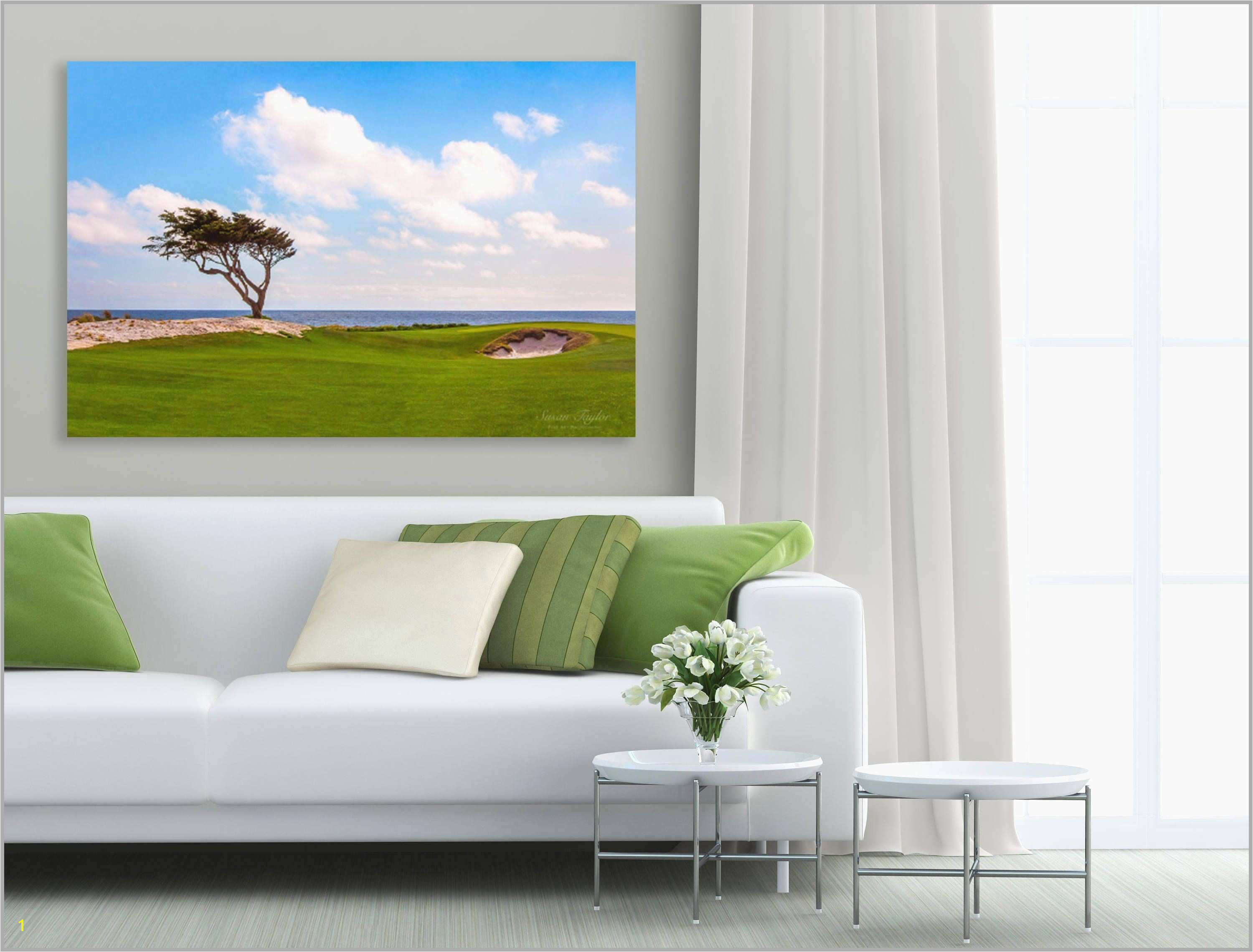 Golf Mural Wallpaper Admirable 24 New Golf Wall Art Golf Mural Wallpaper Inspirational the Doors