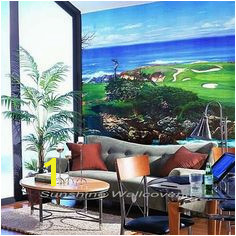 We offer for sale a large selection of Cypress Point Wall Murals golf wall murals and photo murals in all sizes Tips on wall mural installation