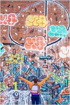 Great Wall Of Los Angeles Mural 34 Best Selfie Walls Images