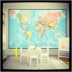 groupon world map Google zoeken Giant World Map World Map Mural World Map