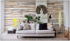 Home Decor Wall Murals Groupon Nichole Pinterest