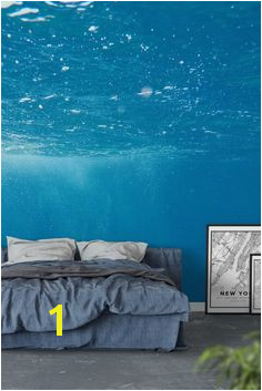 Below the surface Wall Mural Wallpaper Floor Murals Wall Murals Below The Surface