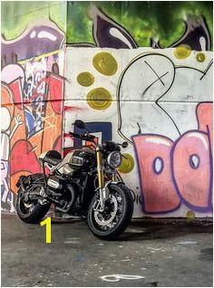 Harley Davidson Ducati Bmw Motorcycles Motorbikes Motors Crotch Rockets