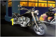 Cool Walls Wall Murals Galleries Harley Davidson Decals Wallpaper Murals Wall Mural Posters Tags Murals