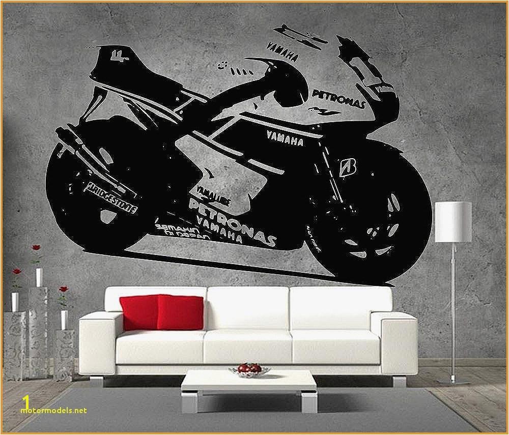 Harley Davidson Wall Mural Lovely Harley Davidson Wall Murals