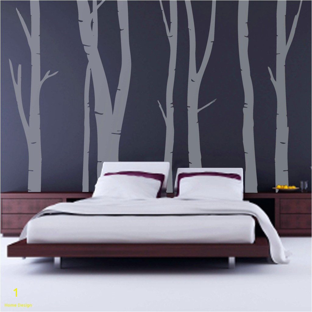 Rainbow Bedroom Decor Lovely Wall Decals for Bedroom Unique 1 Kirkland Wall Decor Home Design 0d