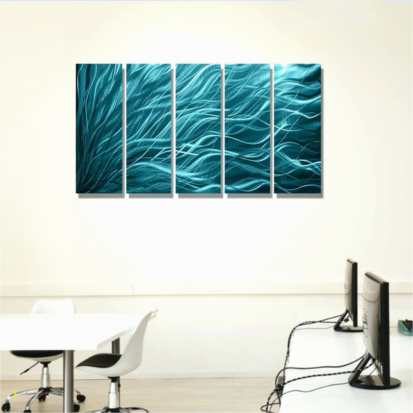Image de Metal Wall Art Panels Fresh 1 Kirkland Wall Decor Home Design 0d –