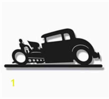 6dbedd5871a93bd4b ce73c849 vinyl projects hot rods