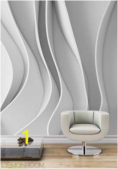 Wnętrza Fototapety 3D Fototapeta 3D od LemonRoom 3d Stone Wallpaper Wallpaper