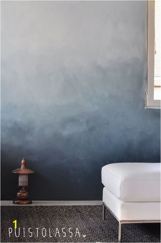 and sticking with traditional white walls can sometimes make the room boring Take a ride through these awesome wall painting ideas to inspire your