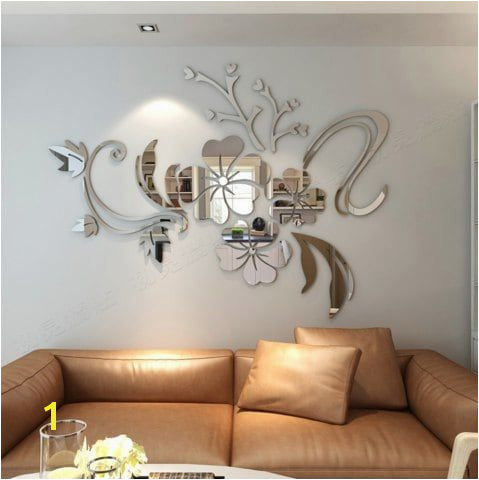 Unique Home Decor Elegant Home Decor Inexpensive Home Decor Contemporary Home Decor