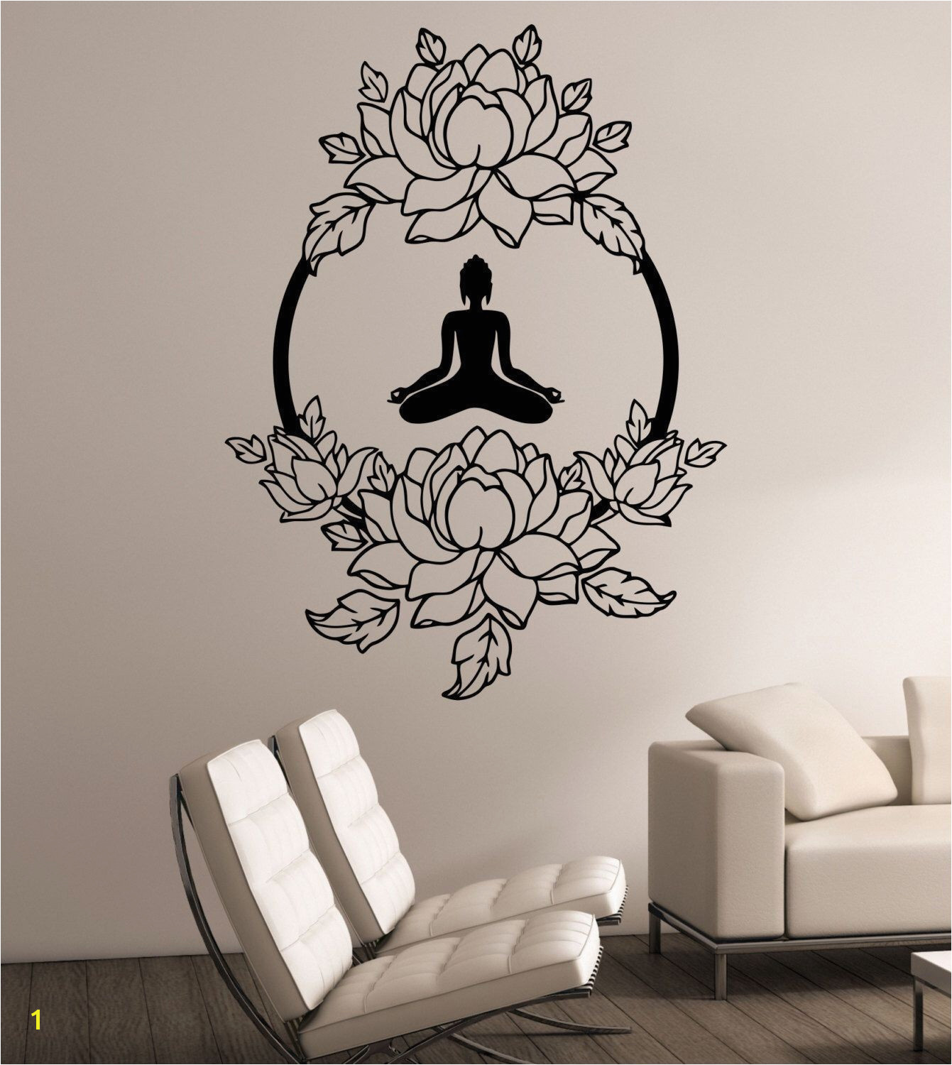 Inexpensive Wall Decor New Wall Decal Luxury 1 Kirkland Wall Decor Home Design 0d Outdoor
