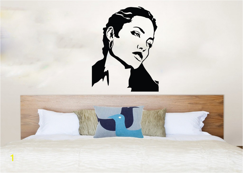 Giant Wall Sticker Perfect Wall Decals For Bedroom Unique 1 Kirkland Wall Decor Home Design 0d