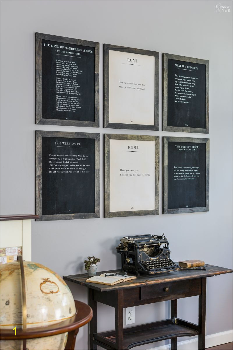 Oversize Book Page Wall Art 12 Free Printables 12 free printable high resolution book page wall art