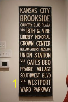 Kansas City Bus Scroll wall art ideas Now think about St Louis Arch