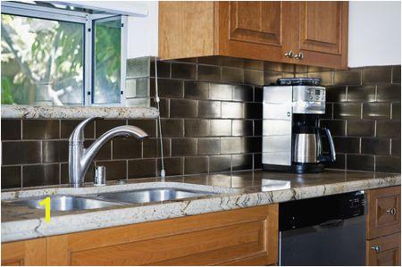 Kitchen Stove Backsplash Murals Peel and Stick Backsplash Tile Guide