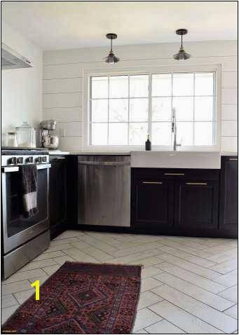 kitchen wall tiles design ideas best of 20 best floor tiles design ideas shower ideas of kitchen wall tiles design ideas