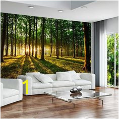High definition wall mural printing service for mercial and residential premises Transforming those blank canvases in office hotel shop or home into