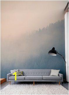 Large Wall Murals Uk 197 Best Living Room Murals Images