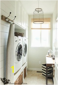 Functional Small Laundry Room Spaces Laundry Baskets Laundry Area Narrow Laundry Rooms Mudroom