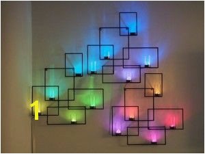 Lamps Lights Diy Wall Decor For Bedroom Easy Wall Art For Bedroom Bedroom