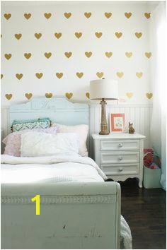 Little Girl Bedroom Wall Murals 330 Best Kids Rooms Images On Pinterest In 2019