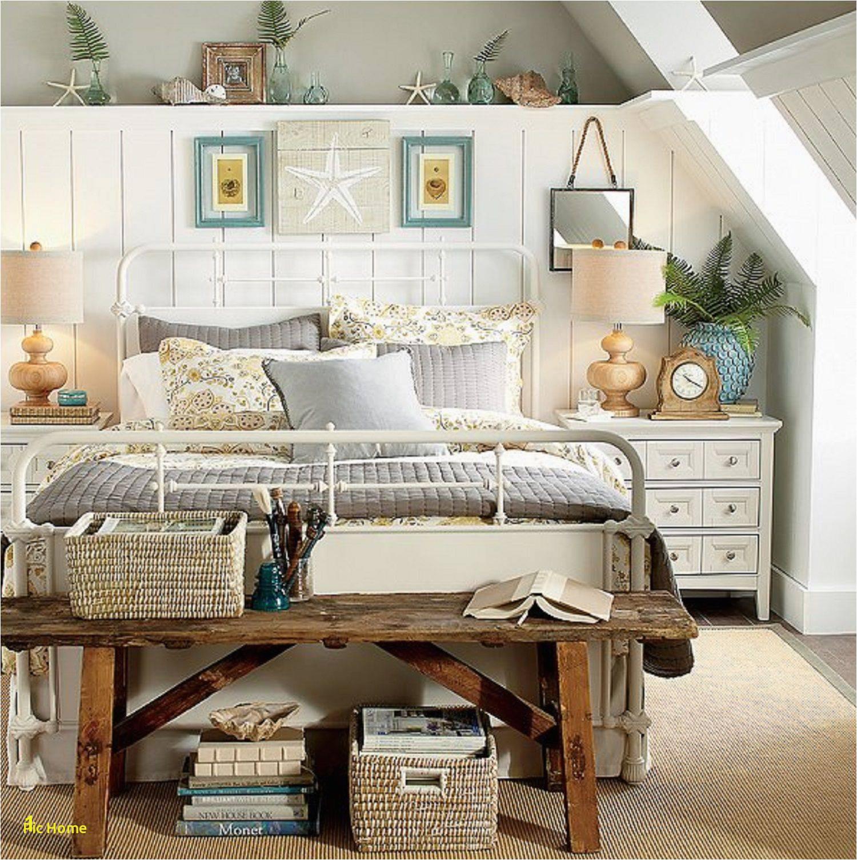 Little Girl Bedroom Wall Murals Fresh 50 Gorgeous Beach Bedroom Decor Ideas